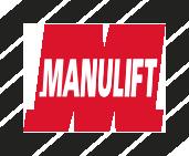 Manulift EMI Lt?e company