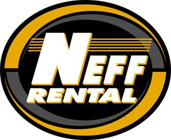 Neff Corp. Logo